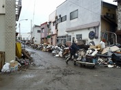 Japan earthquake_Ishinomaki2_20110409 (10).jpg
