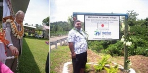 ceremony_fiji_water supply project(1).jpg