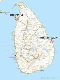 srilanka_projectsitemap.jpg
