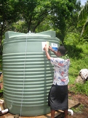 water tank_fiji_water supply project(2).jpg