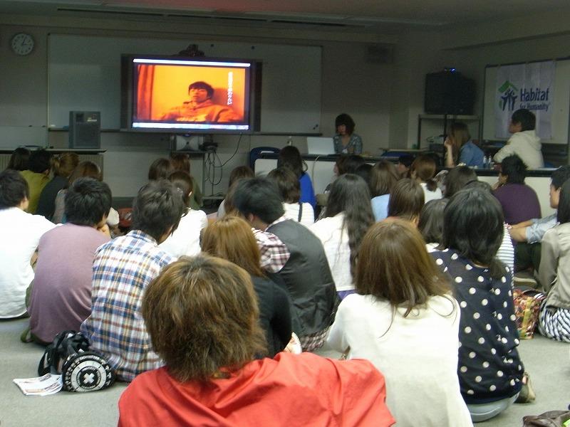 KantoJCC20110604 (1).jpg