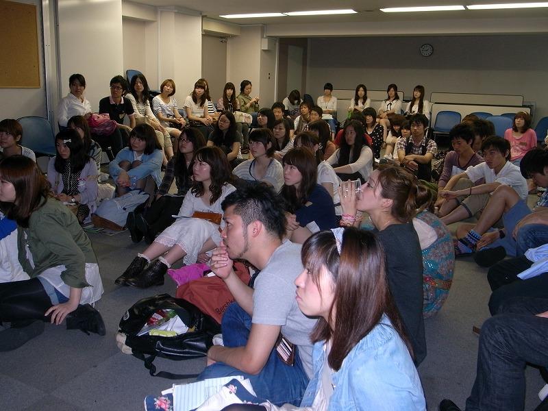 KantoJCC20110604 (2).jpg
