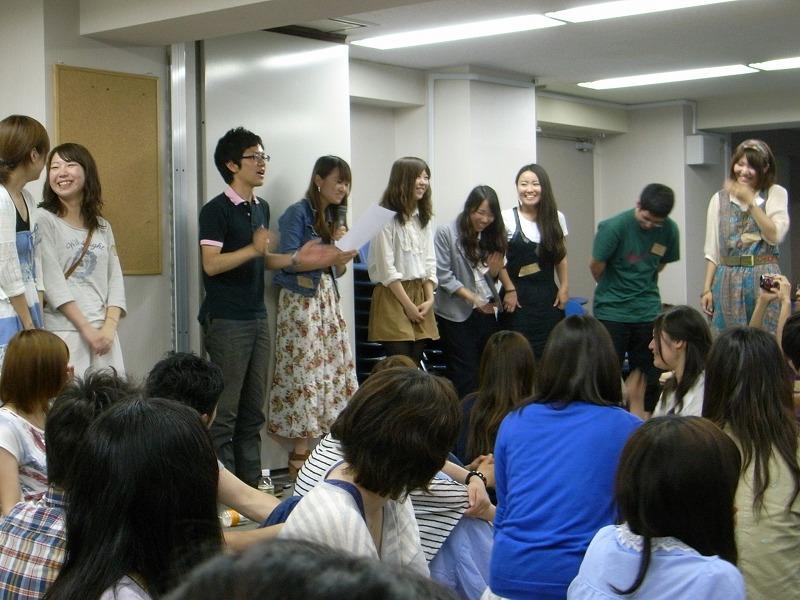 KantoJCC20110604 (6).jpg