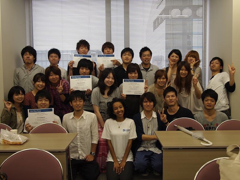 TLT20110619_1.jpg