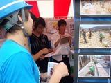 yokohamafesta2011_1023(7).jpg