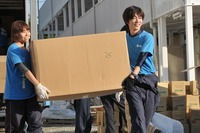 onagawa_3rdfutondistribution_20111104.jpg