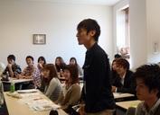 TLT_Kanto_20111112(1).jpg
