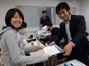 tlt_kansai_20111119  (14).jpg