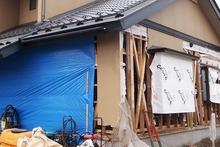 ofunatohomerehabprojectdamagedhouse(1)_20120403.jpg