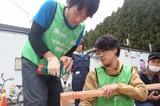20120509-Ofunato-8.jpg