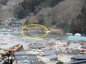 20120530Thanksletter_Ofunato2.jpg