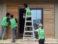 20120607kameokacc2.jpg