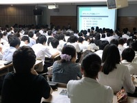 20120717workshop.jpg