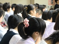 20120717workshop2.jpg