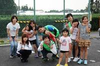 20120731ochakai_2.jpg