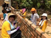 cambodia0717_1.jpg
