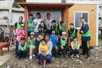 20120820izushima1.jpg