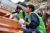 20120820izushima2.jpg