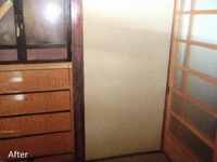 20120820murakamisan_2.jpg