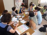 20120823_Ofunato.jpg