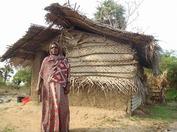 srilankanorth2320121008(3).jpg