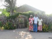 srilankanorth2420121008(12).jpg
