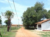 srilankanorth2420121008(18).jpg