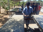 srilankanorth2420121009(3).jpg