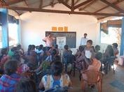 srilankanorth2520121017(1).jpg