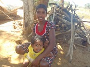 srilankanorth2520121017(3).jpg