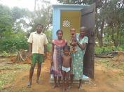 srilankanorth26(2)20121116.jpg