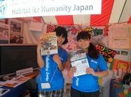 yokohamafesta201220121104.jpg