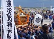 hukkokigansai_natorigazebo(2).jpg