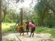 srilanka-north20121217(1).JPG