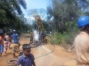 srilanka-north20121217(3).jpg