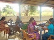 srilanka-staffletter20121212(2).jpg