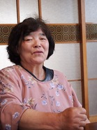 yoshidabeneficiary_20121206.jpg
