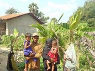 srilanka-north20130209(1).JPG