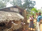 srilanka-north20130209(6).JPG