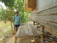 thailand620130430(2).JPG