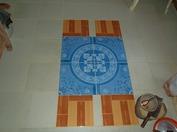 thailand620130430(9).JPG