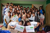 youthbuild2013 (2).jpg