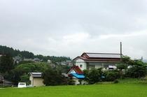 20130718iwate(1).JPG