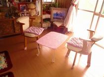 Homepartnerstory20130829(2).jpg