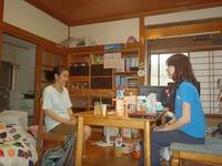 Higashimatsushima20130917(1).jpg