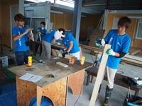 miyagi-volunteer201309.jpg