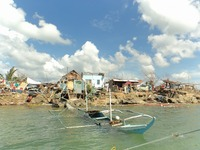 20131119_Bantayan(1).jpg
