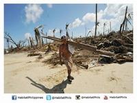 HabitatPhilippines20131204 (1).jpg
