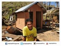 HabitatPhilippines20131204 (3).jpg