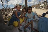 Haiyan20131224.jpg